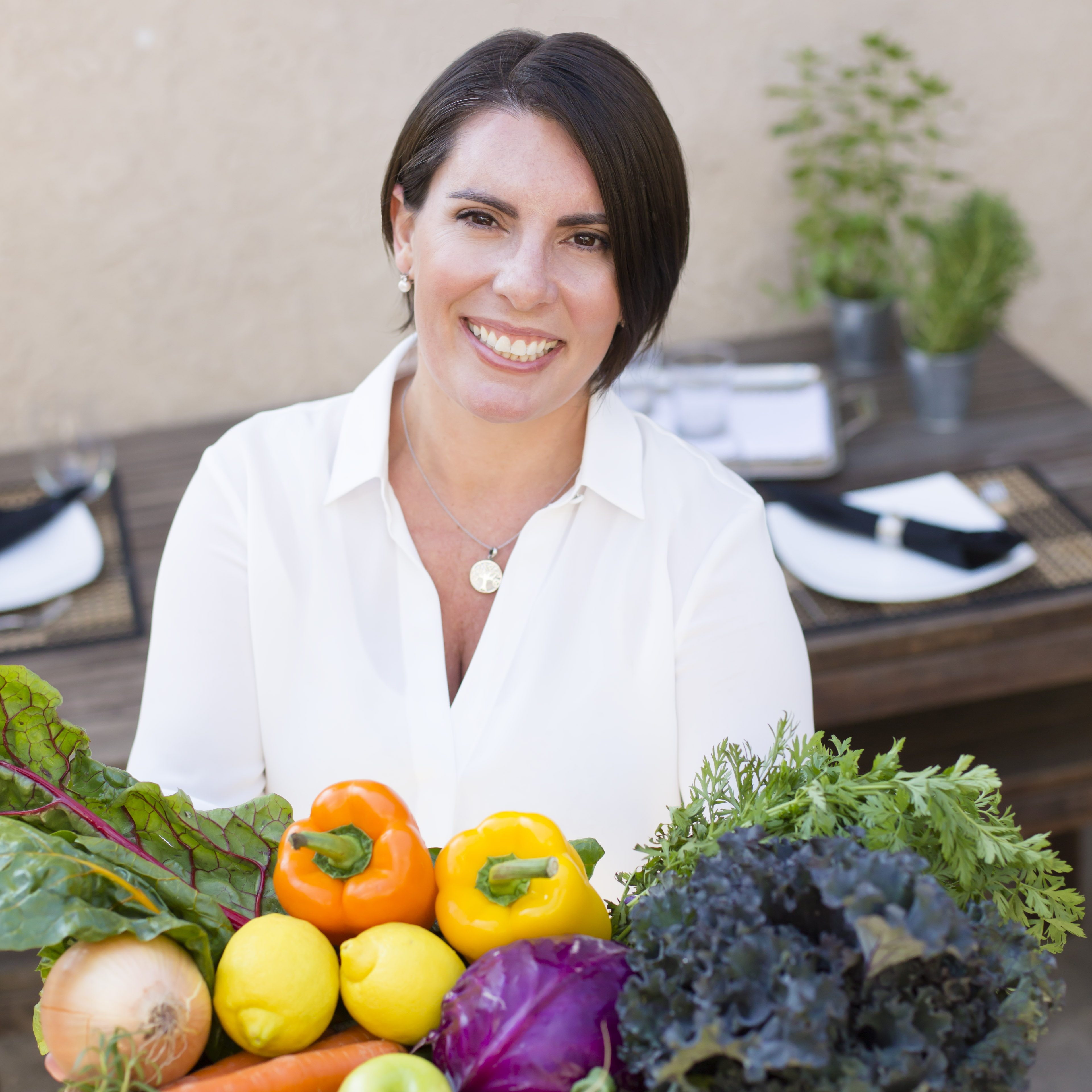 Homeopath & Nutritionist